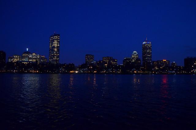 bostonnightskyline1