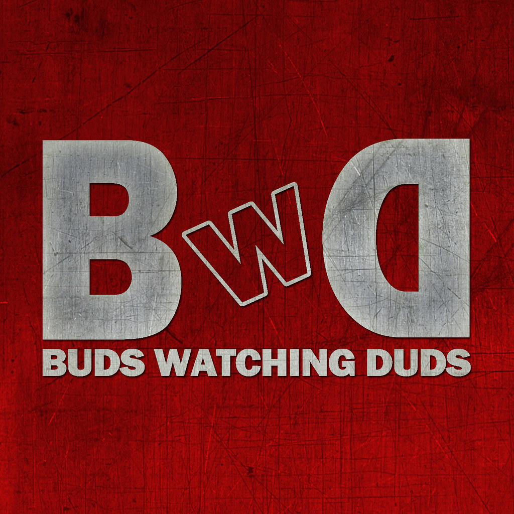 Buds Watching Duds