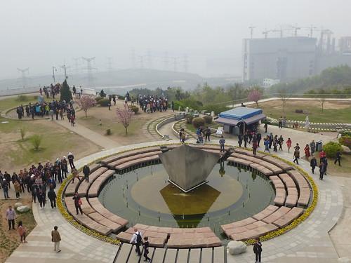 Chongqing13-Croisiere 3-Barrage (28)