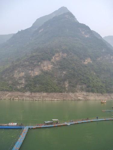 Chongqing13-Croisiere 3 -Visite (59)