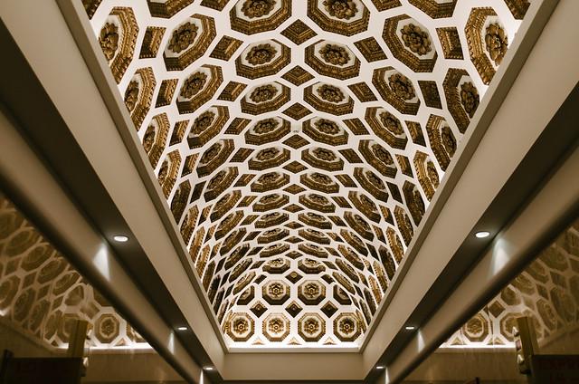 1693 Ceiling