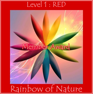 RoN_1Red_Member
