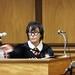2011 Law Week - Victoria Mock Trial - April 16, 2011