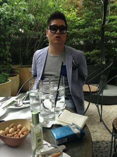 weibo_49