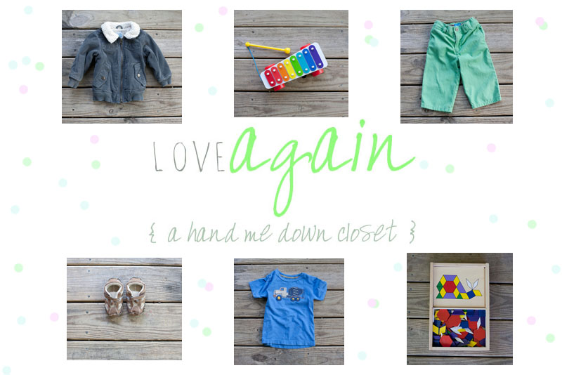 (love again blog promo)