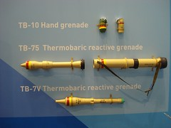 tb-75