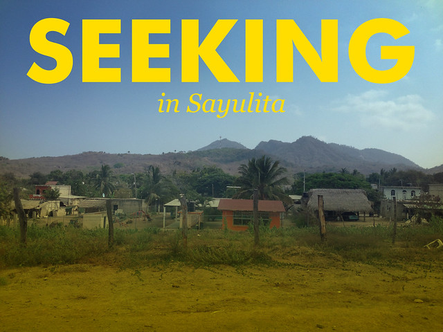 SeekingSayulita