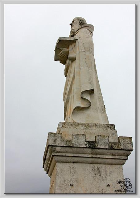 6 San Felices -Haro-