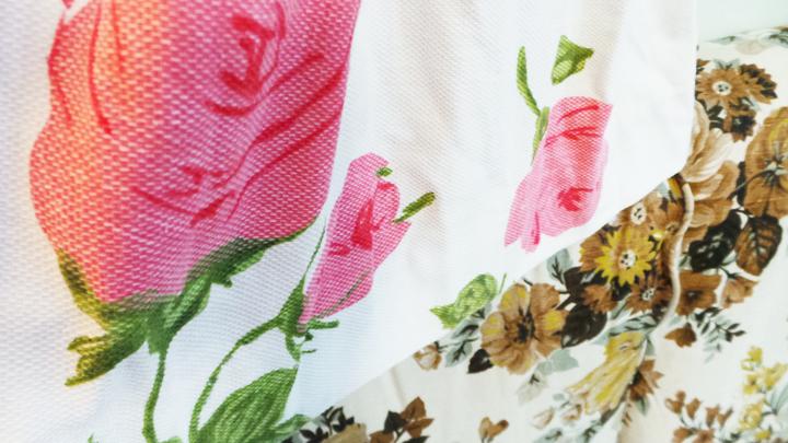 vintage-roses-dress d