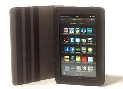 multimedia, leather, case, electronics, gadget, brand,