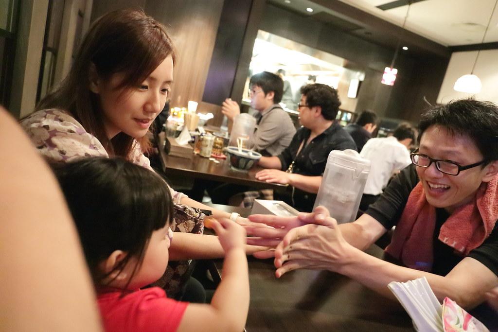2013 Tokyo Food_149