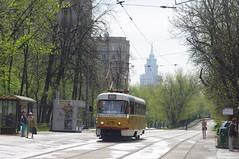 Moscow tram Tatra T3SU 3781_20130510_005