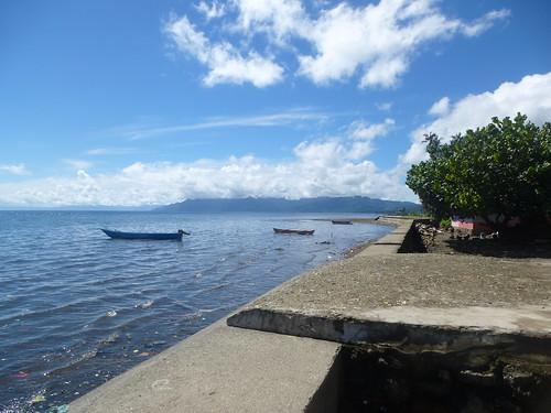 Moluques13-Ambon-Nord-Hila (33)