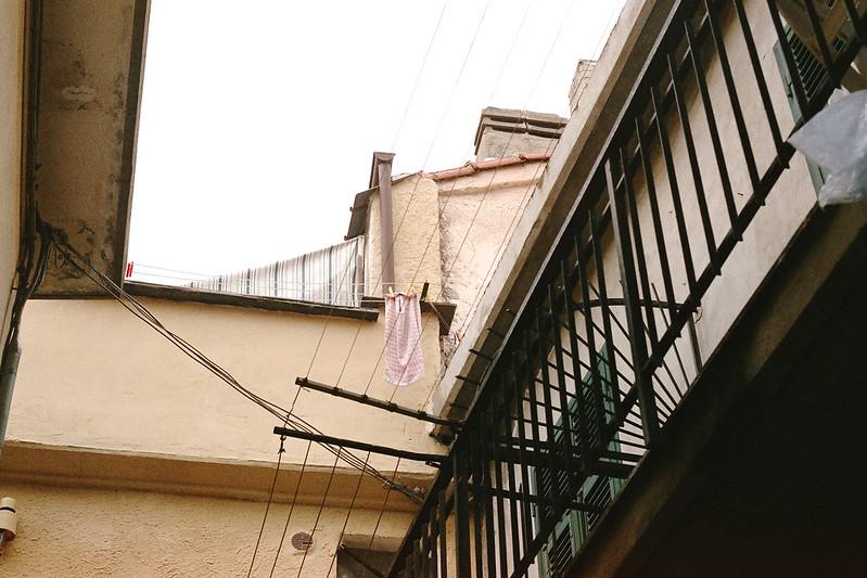 Villa Faraldi