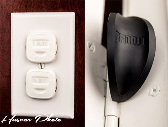 Rhoost outlet covers review in_the_know_mom