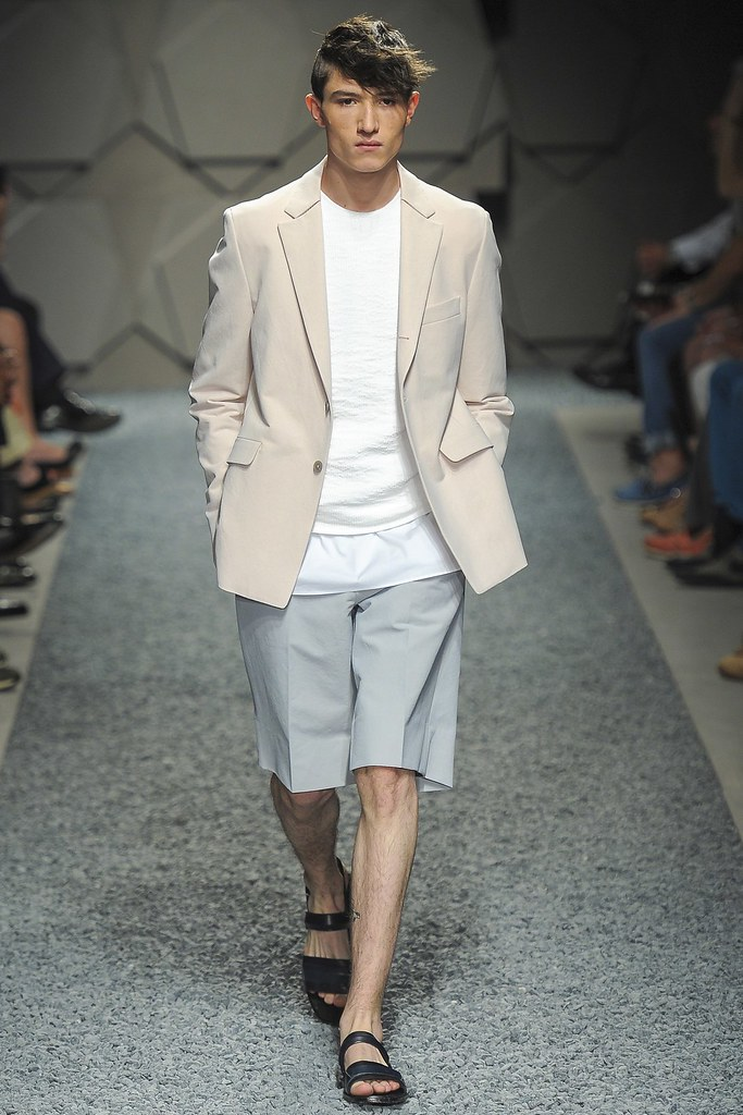 SS14 Milan Z Zegna031_Jester White(vogue.co.uk)