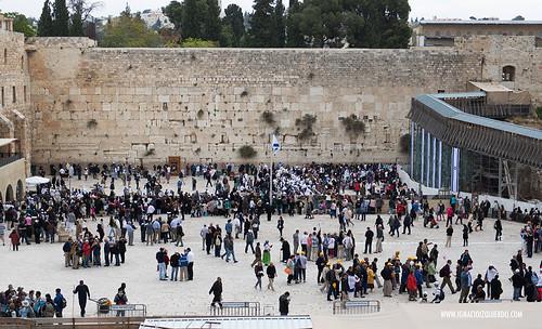 Jerusalem 40