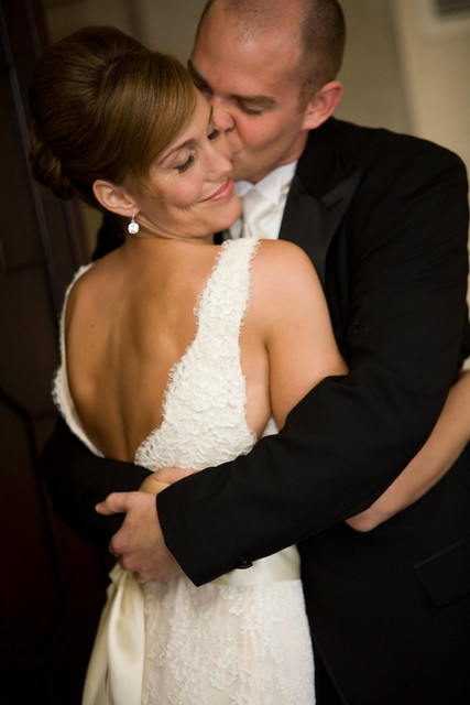 weddingturnbw