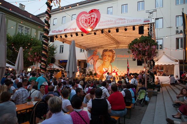 2013-08-02_Villach-Kirchtag_IZ_IMG_1434