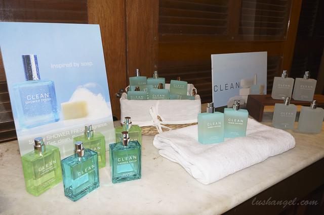 clean_perfume