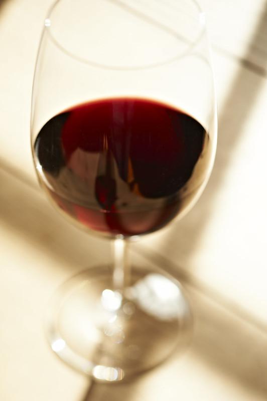 001151-787 Cullen Wines.jpg