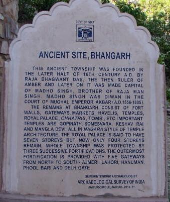 bhangarh2