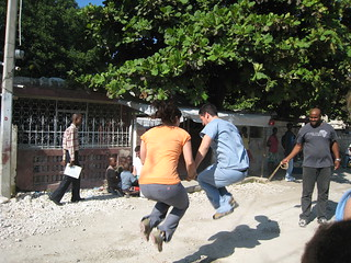 Haiti Photos