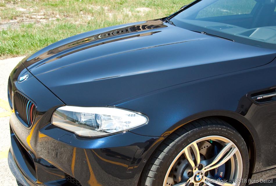 LUSTR.BMWPaintCorrection22PLE.5