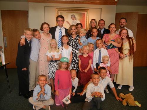 Aug 31 2013 Rachel's baptism (2)