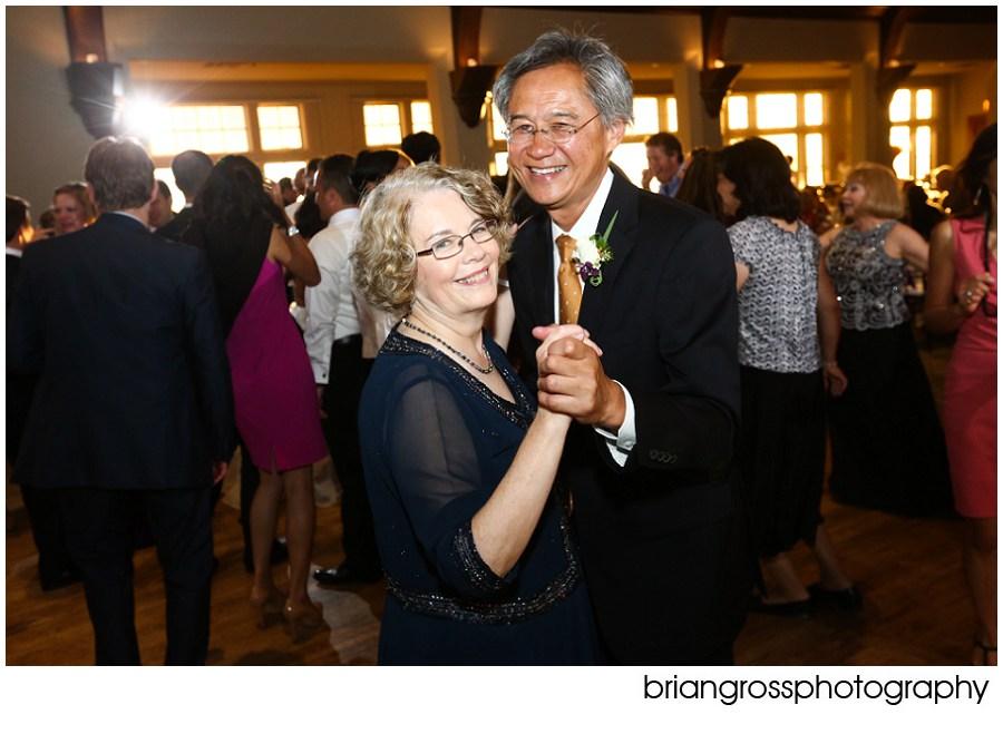 BlakeAndSarah_Wedding_BrianGrossPhotography-270