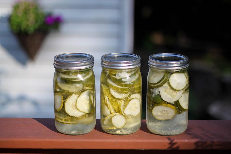 pickles-10.jpg