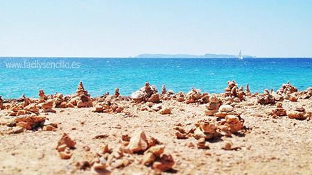 FacilySencillo_Mallorca_09