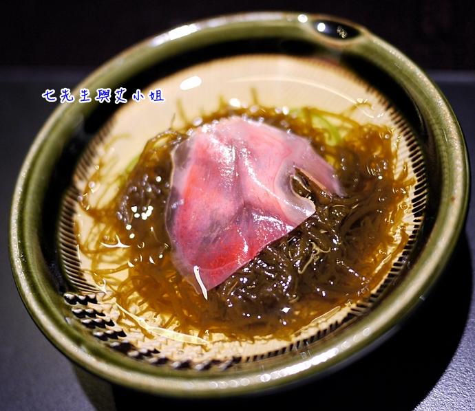 14 鼎膾一品涮涮鍋 北海道毛蟹專賣
