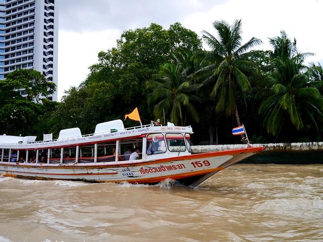 Bangkok Day 4 928