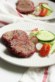 Beetroot-Cutlets8