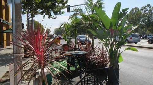 San Jose, California (by: BVNA, creative commons)