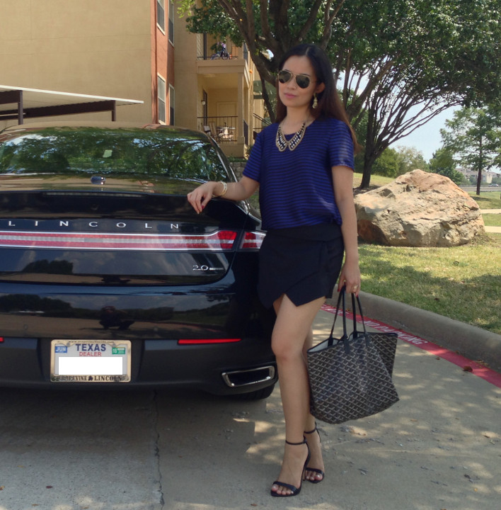 Outfit_with_Lincoln_MKZ6