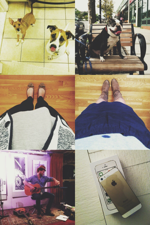 09.25.13_instagram