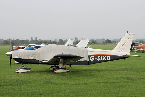 G-SIXD