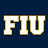 to fiu's photostream page