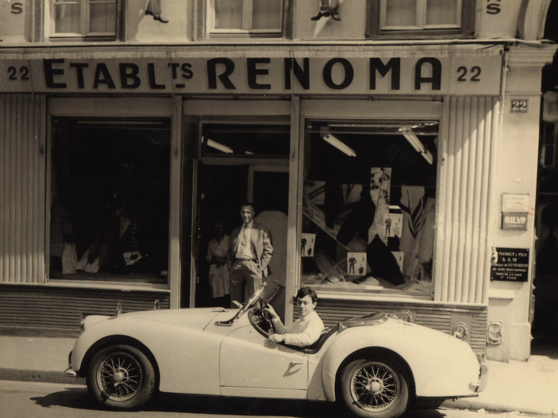 Pull jacquard laine et cachemire 1974 DR Archives Renoma.jpg