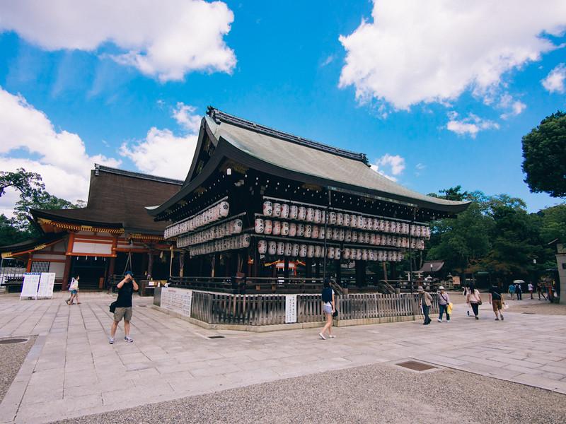 京都單車旅遊攻略 - 日篇 京都單車旅遊攻略 – 日篇 10112323085 22574997d1 c