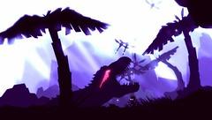Indigo Screenshot 1