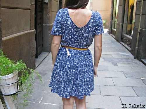 vestit blau cors1