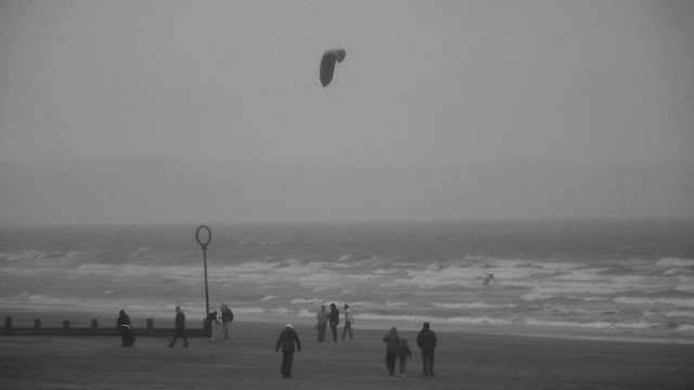 stormy weather 03