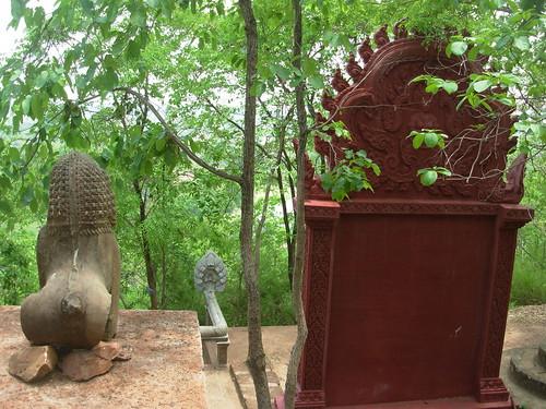Battambang-Wat Ek (16)