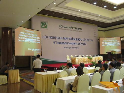 Nghiên cứu hiệu quả của TPCN Kim Đởm Khang trong hỗ trợ và điều trị bệnh sỏi mật