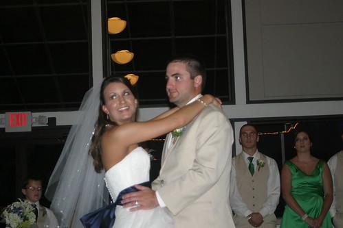 40 Jordan & Kalli Wedding 101213