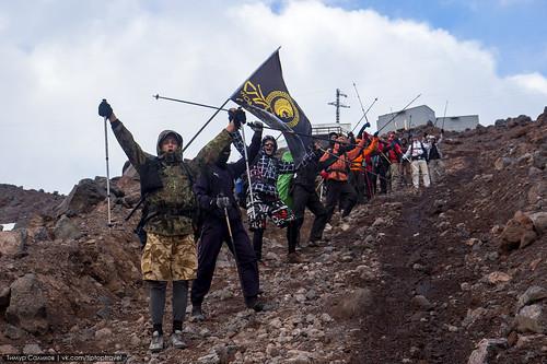 Elbrus 07 2013 (57)