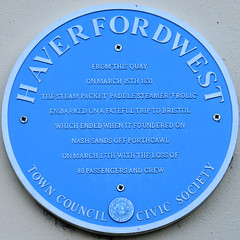 Photo of Blue plaque № 28172